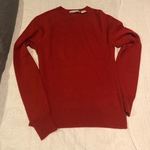 Autumn Cashmere Sweaters - Autumn Cashmere Sweater